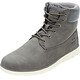 High Colorado Jamie Shoes grey